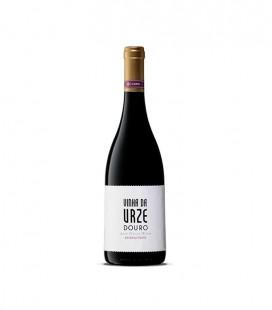 CARM Vinha da Urze Reserve Red Wine 2013