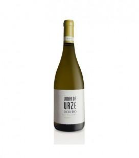 CARM Vinha da Urze Reserve White Wine 2014