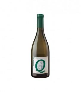 Quanta Terra White Wine 2007
