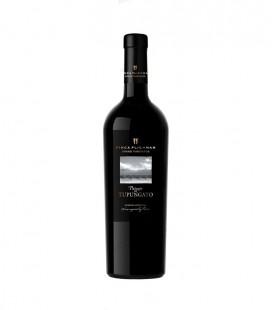 Finca Flichman Paisaje de Tupungato Red Wine 2001