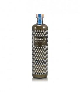 Gin Bobby's Schiedam