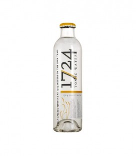 Tonic Water 1724 200ml