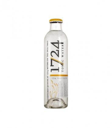 Tonic Water 1724 200ml