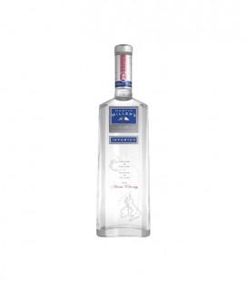 Gin Martin Miller's Premium