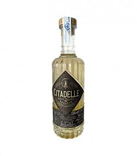 Gin Citadelle Reserve Premium