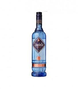 Gin Citadelle Premium
