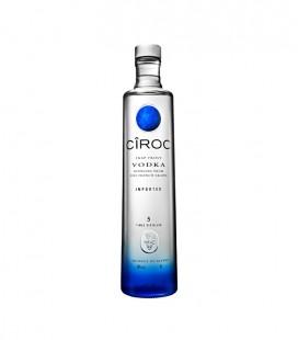Vodka Ciroc 40º