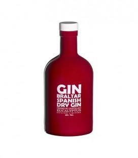 Gin Braltar Premium
