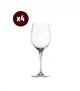 Glass Spiegelau vinovino Red Wine (Cx.4)