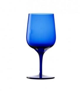 Glass Spiegelau Authentis Mineral Water Blue