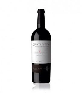 Quinta Nova Referência Gr. Reserve Red Wine 2009 Magn
