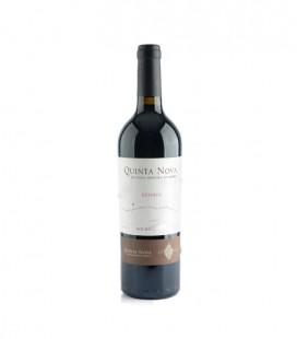 Quinta Nova T. Nacional Grande Reserve Red Wine 2009