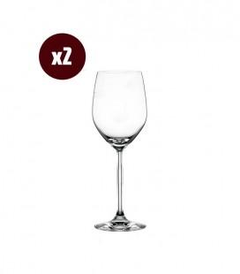 Glass Spiegelau Venus Red Wine (Cx.2)