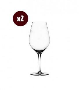 Copo Spiegelau Venus White Wine (Cx.2)