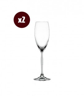 Glass Spiegelau Venus Champagne (Cx.2)