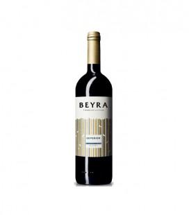 Beyra Superior Red Wine 2012