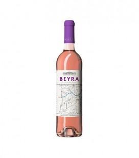 Beyra Tempranillo Rosé 2014