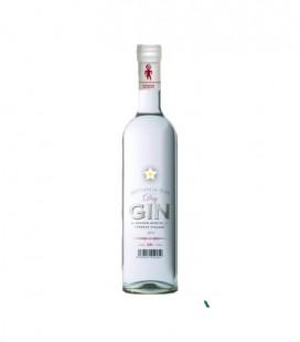 Gin Bothnia Bay Premium