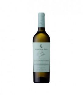Marquês de Borba Vinhas Velhas White Wine 2017