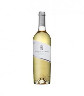 Marquês de Borba White Wine 2017