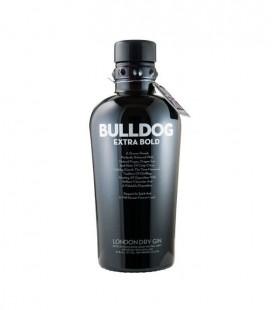 Gin Bulldog Extra Bold