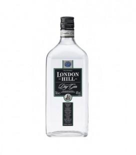 Gin London Hill