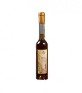 Pomace Brandy Velha Aguardenturina 40º