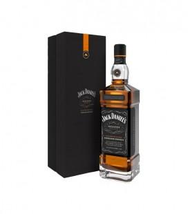Jack Daniel's Frank Sinatra Edition 45º 1L