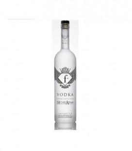 Vodka Fashion Luxury Michel Adam 40º 1,5L