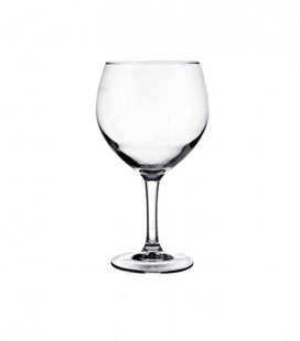 Glass Dry 62cl
