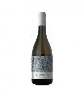 Intimista Vin Blanc