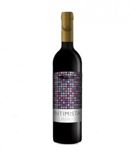 Intimista Douro Red Wine 2014