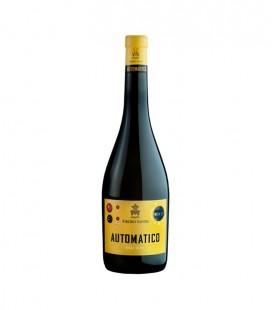 Ribeiro Santo Automático White Wine 2016