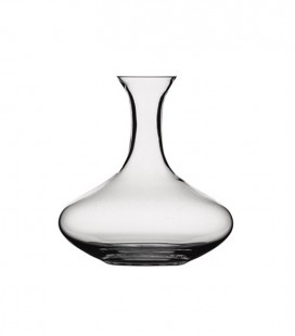 Decanter Spiegelau Vino Grande 0,5 L