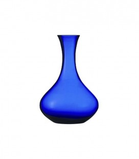 Decanter Spiegelau Soiree Blue