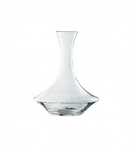 Decanter Spiegelau Authentis 1,5 L