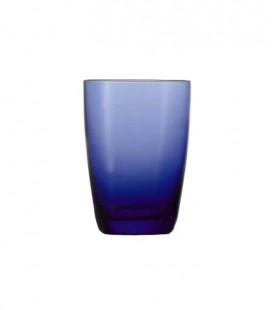 Glass Spiegelau Ocean Tumbler 0,3 (Cx 2)