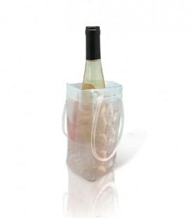 Saco Refrigerador Vin Bouquet com Asas