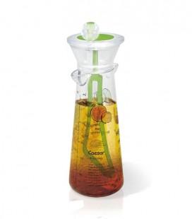 Olive Oil and Vinegar Mixer Vin Bouquet