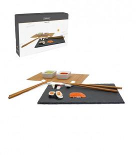 Set Sushi Vin Bouquet (8 units)