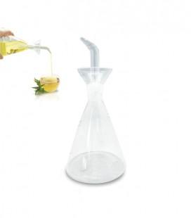 Olive Oil Bottle Glass Vin Bouquet 250ml
