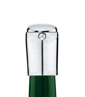Stopper cork para Champagne/Vinho