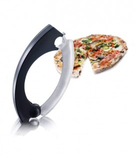 Pizza Slicer Vacu Vin
