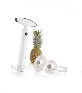 Pineapple Slicer Vacu Vin (small, medium, large)