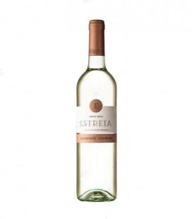 Estreia Alvarinho & Loureiro White Wine 2018