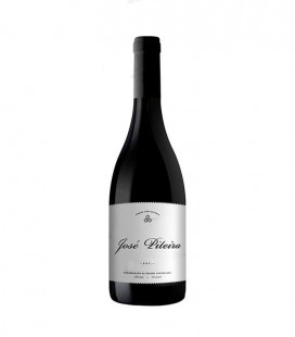 José Piteira Red Wine 2016
