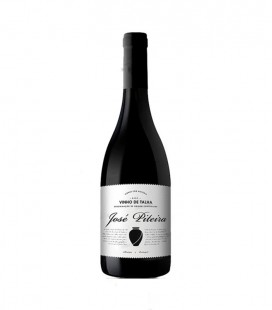 José Piteira Talha Red Wine 2016