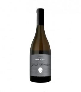José Piteira Talha White Wine 2015