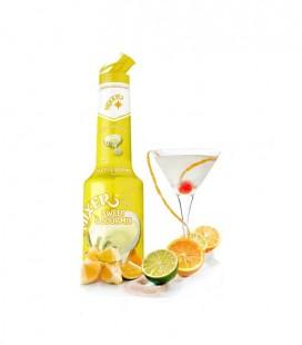 Mixer Sweet & Sour Mix