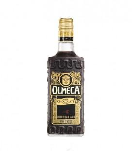 Tequila Olmeca Dark Chocolate 20º